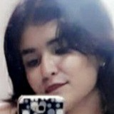 Sneha from Bengaluru | Woman | 21 years old | Scorpio