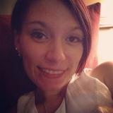 Sweetjaylynn from Breaux Bridge | Woman | 25 years old | Scorpio