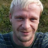 Ty from Weston | Man | 29 years old | Sagittarius