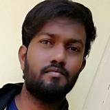 Sandeep from Sathupalli   Man   22 years old   Aries