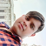 Vipul from Surat | Man | 30 years old | Leo