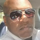 Aj from Danbury | Man | 49 years old | Aries