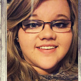Whitlee from Coalmont | Woman | 24 years old | Libra