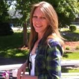 Genuinejesse from Niagara Falls | Woman | 52 years old | Taurus