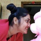 Sweetaishu06Lp from Udipi   Woman   26 years old   Aquarius