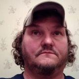 Jimbo from Johnson City | Man | 46 years old | Leo
