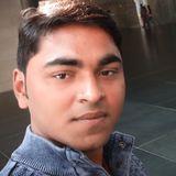 Suraj from Nawada | Man | 27 years old | Gemini