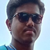 Akasharul17J from Hosur   Man   21 years old   Aquarius