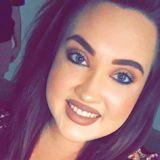 Emilyanita from Charleston   Woman   25 years old   Gemini