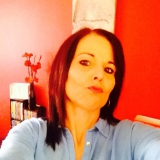 Lisamase from Leicester | Woman | 48 years old | Aries