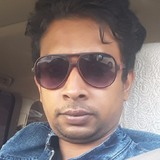 Jilani from Doha | Man | 27 years old | Aries