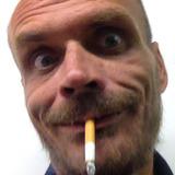 Talon from Marshall | Man | 47 years old | Scorpio