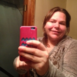 Abbyalanebullock from Massillon | Woman | 38 years old | Cancer