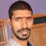Saravana from Tindivanam | Man | 20 years old | Aries