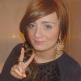 Kiwikawai from Lille | Woman | 35 years old | Gemini