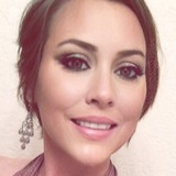 Mslynn from Dallas | Woman | 37 years old | Aquarius