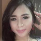 Salsabila from Jakarta   Woman   26 years old   Leo