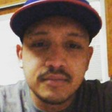 Nast from Logan | Man | 29 years old | Cancer