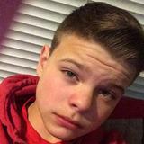 Jordan from Franklin | Man | 24 years old | Virgo