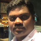 Gdraj from Kanchipuram | Man | 38 years old | Capricorn