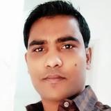 Moin from Riyadh   Man   31 years old   Gemini