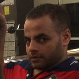 Zizozidan from Kuala Lumpur | Man | 33 years old | Aquarius