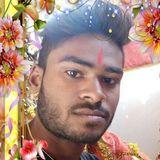 Ramsurat from Gonda   Man   22 years old   Taurus