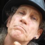Treetoplovertall from Dallas   Man   51 years old   Virgo