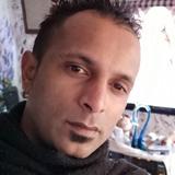 Nik from Moka | Man | 31 years old | Scorpio