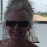 Julieann from New York City | Woman | 61 years old | Capricorn