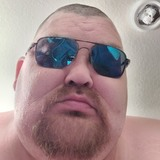 Kenyoneg3E from Idaho Falls   Man   45 years old   Virgo