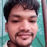 Pradeep from Shivpuri   Man   30 years old   Pisces