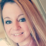 Hanna from Valley Grove | Woman | 30 years old | Leo