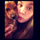 Brookie from Cole Harbour | Woman | 24 years old | Cancer
