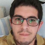 Artur looking someone in Guanajuato, Mexico #5