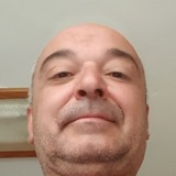 Vázquez from Albacete | Man | 54 years old | Aquarius