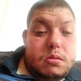 Richardwaltevx from Plymouth | Man | 34 years old | Cancer