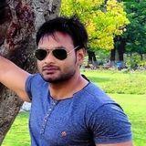Pankaj from Chandpur   Man   29 years old   Pisces