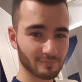 Theo from Mery-sur-Seine   Man   19 years old   Sagittarius