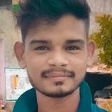 Bhupatsinh from Himatnagar | Man | 20 years old | Leo
