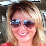 Maddy from La Quinta | Woman | 52 years old | Virgo