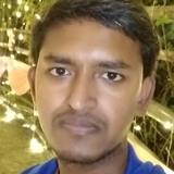 Anag from Kolkata | Man | 27 years old | Scorpio