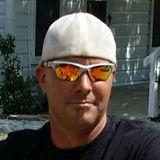 Stan from Lake Worth | Man | 46 years old | Gemini