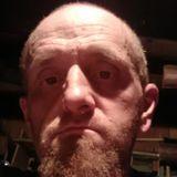 Willard from Oark   Man   37 years old   Taurus