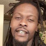 Trez from Panama City | Man | 32 years old | Gemini
