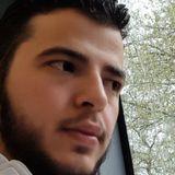 Zaid from Bremen | Man | 24 years old | Aquarius
