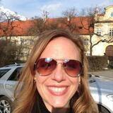 Susanna from Oshkosh | Woman | 38 years old | Sagittarius
