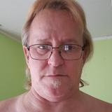 Larrygarrettvi from West Monroe | Man | 65 years old | Aries