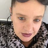 Bella from Hobart | Woman | 47 years old | Capricorn