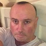 Fabricman from Hanslope | Man | 56 years old | Taurus